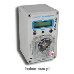Dozownik elektroniczny SELEKT-480
