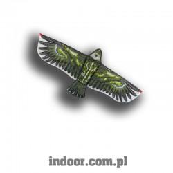 Latawiec imitujący drapieżnego ptaka - mały