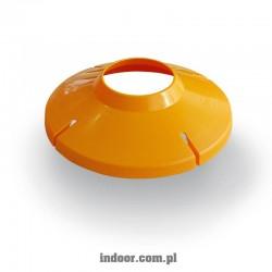 Obudowa tuby karmidła INDOR 2000