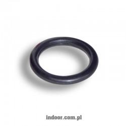 Pierścień uszczelniający poidła MK II