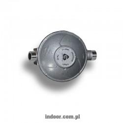 Reduktor mikropilota HP 6000/12000