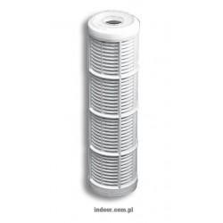 Wkład filtra 50 mikr