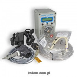 Dozownik elektroniczny SELECT-640
