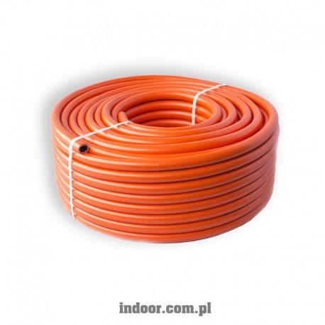 Wąż gazowy 9 mm