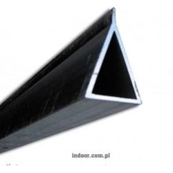 Profil alumiowy