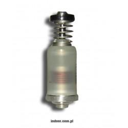 Cewka elektrozaworu promiennika - stary typ