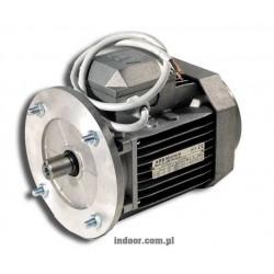 Silnik wentylatora  ES 140
