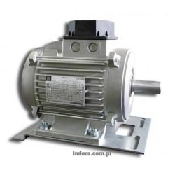 Silnik  EM50/ EMS 50