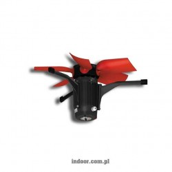 Wentylator kominowy Multifan 6E63