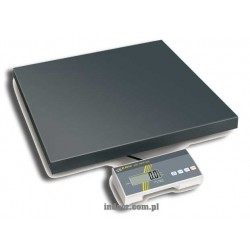 Waga EOE 35 kg
