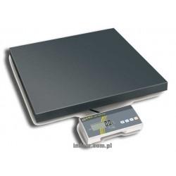 Waga EOE 300 kg