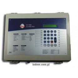 Sterownik AC 2000 Plus