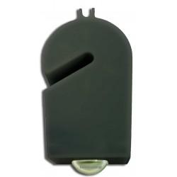 Lampa LED NEST LAMP do gniazd