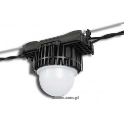 Lampa LED ALIS 2