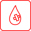 Sanityzacja wody