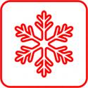 Systemy chłodzenia