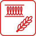 Paszociągi spiralne