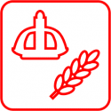 Karmidła