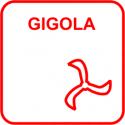Wentylatory GIGOLA