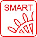 Sterowniki SMART