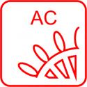 Sterowniki AC