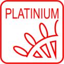 Sterowniki PLATINUM